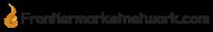 frontiermarketnetwork logo