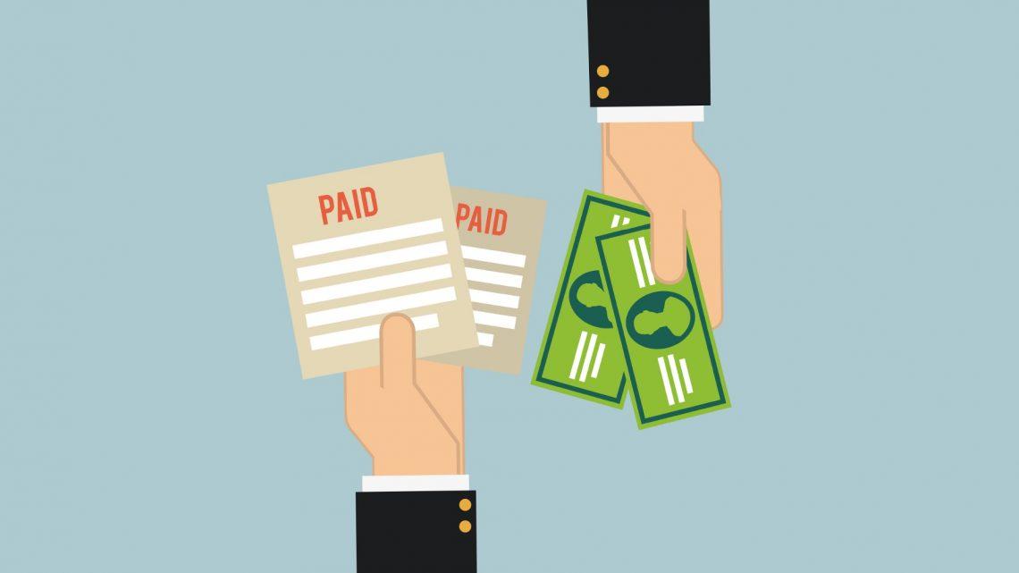 Kan et lån uten sikkerhet utbetales på dagen