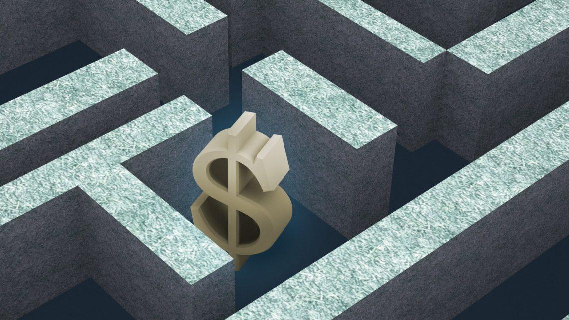 Slik fikser du refinansiering ved hjelp av et usikret lån